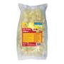 ETG CORN PILLOW 150G